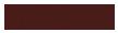 Petirroja Logo